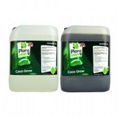 Plant Magic Coco Grow 5L
